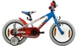 Children\'s Bikes
