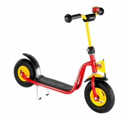 Puky R03L Childrens Scooter as of 3 years