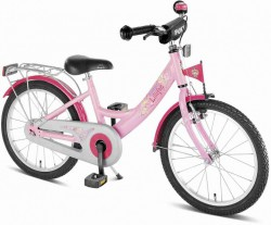 Puky ZL16-1 Children - Bicycle as of 3 years...