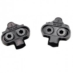 Shimano SPD-Cleat MTB SH51 one way