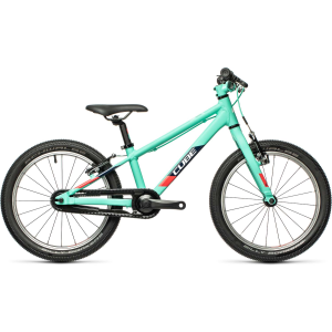 Cube Cubie 180 SL indigo´n´mint Kid Bicycle 2021